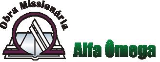 Loja Alfa e omega